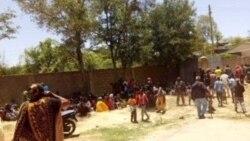 Mooyyaleetti Miseensi Raayya Ittisa Biyyaa Nama Tokko Ajjeese – Jiraattota