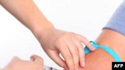Ekspertët mbi rëndësinë e fushatave të vaksinimit