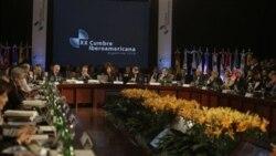 نشست آرژانتين: هر کشور عضو که روند دموکراتيک را زيرپا گذارد از گروه حذف خواهد شد
