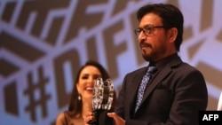 Irrfan Khan on battling cancer and his Bollywood return