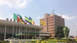 Minute éco: l'Ouganda mise sur les investisseurs locaux