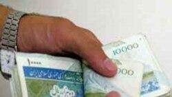 گرانی دوباره دلار و تاکید تهران بر کنترل بازار ارز