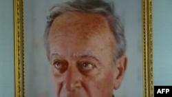 Shqipëri: Homazhe për Sabri Godon