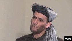 شماری از افغانها زرداد را یکی از ظالمترین فرماندهان زمان جنگهای داخلی افغانستان میپندارند