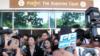 Mantan PM Thailand Gugat Jaksa Agung