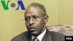 Yemane-Gebreab