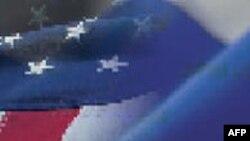 خبرگزاری ها: دولت اوباما طرح سپر دفاع موشکی در اروپا را لغو خواهد کرد