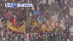 60초로 보는 세계-2012.9.26