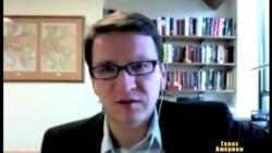Євромайдан не врахував єдність влади- політолог
