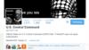 Simpatisan ISIS Bajak Twitter, YouTube Pusat Komando Militer AS