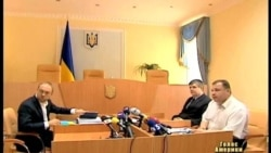 Євросуд засудив суд по Тимошенко