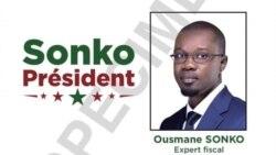Affaire Ousmane Sonko: les députés sénégalais vont statuer sur la levée de l'immunité parlementaire