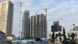 Grande aumento de crime violento em Luanda - 3:10