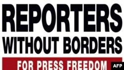 Репортери без кордонів: в Україні збільшується кількість порушень свободи слова