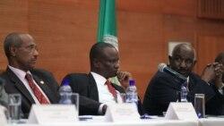 Inexcusable Delay In South Sudan Crisis