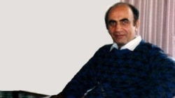 پرویز ثابتی، رئیس اداره امنیت داخلی ساواک پس از سه دهه سکوت