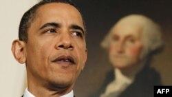 Obama'dan İran'a Yeni Yaptırımlar