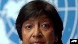 LHQ ca ngợi việc Mông Cổ ngưng áp dụng án tử hình