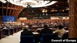 Avrupa Konseyi'ne üye ülkelerde kadınların siyasette temsili önümüzdeki hafta Strasbourg'da masaya yatırılacak.
