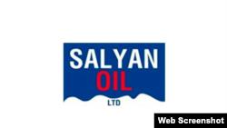 Salyan Oil