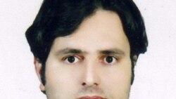 آمریکا اتهام دست داشتن در مرگ دانشمند ایرانی را رد کرد