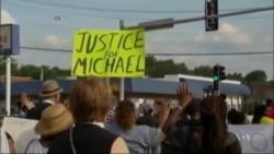 Ferguson Commission to Address Racial Inequality in Missouri