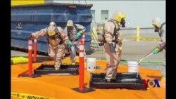 中国剧毒化学品卡芬太尼出口管制松懈