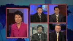 焦点对话:波士顿爆炸案,凸显美国反恐特点?