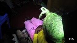 HRW: Kenyan Police Raped Dozens During Election Period