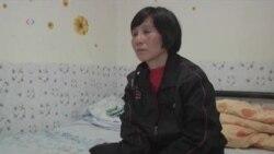Trung Quốc thừa nhận những thiếu sót về nhân quyền