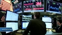 Küresel Piyasalarda 'Trump Etkisi' Sürebilir