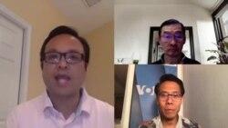 คุยข่าวรอบโลก กับวีโอเอไทย วันพุธที่ 2 กันยายน 2563