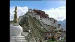 兩名藏人與中國當局發生衝突後死亡