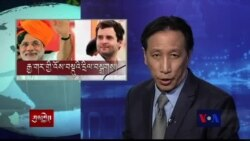Kunleng News May 07, 2014