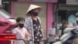 Việt Nam triển khai chích ngừa Covid-19 cho trẻ em