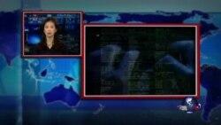VOA连线:美: 索尼被黑是严重国家安全事件