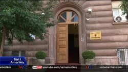 Tiranë: Rrezikohet gara për Inspektorin e Lartë të Drejtësisë