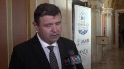 Мицевски: Го поддржуваме Јавното обвинителство за расчистување на случајот со СЈО