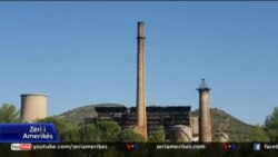 Rafineria e Ballshit ndërpret aktivitetin