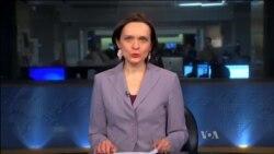 Студія Вашингтон: Зростання ролі жінок в Україні побачили у США