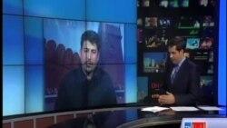در بغلان، طالبان قوی شده اند یا حکومت ضعیف شده است؟