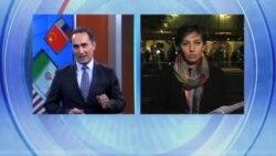 دومین ويژه برنامه صدای آمریکا درباره مذاکرات وین