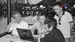 Uỷ ban Bảo vệ Ký giả lên tiếng về những vụ bắt bớ bloggers Việt Nam