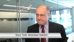 Edelman: 'ABD'nin İade İçin Kanıt Beklentisi Yüksek'