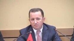 Dënimet alternative në Shqipëri
