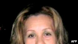 Məşhurlar: Mildred Baena (video)