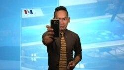 Pro Kontra 'Tongkat Narsis' untuk Selfie