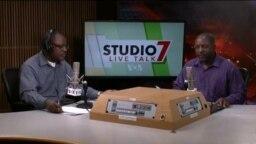 Live Talk TV - Episodes