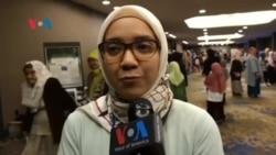 Kiprah Muslim Amerika Dalam Politik