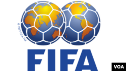 FIFA menyatakan sistem transfer pemain (TMS) akan diwajibkan mulai 1 Oktober untuk mencegah pencucian uang, melindungi pemain di bawah umur dan membuat transfer lebih transparan.